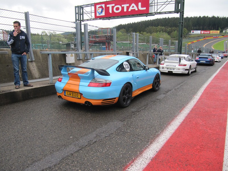 Porsche Francorchamps Days 2013 : 17, 18 & 19 mai 2013 - Page 4 Img_1427