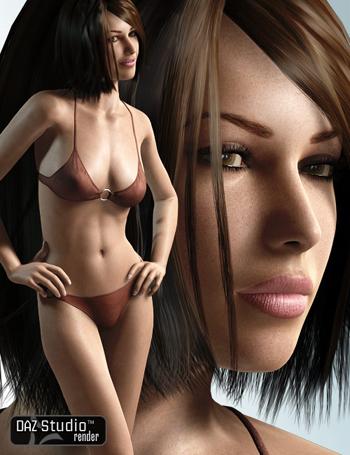 L'évolution de l'esprit Sims - Les Sims 4  Image_10