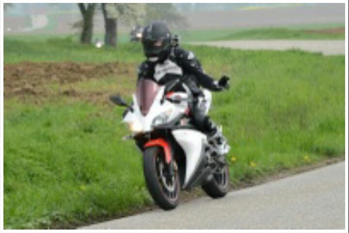 1 Mai 2013 : Photos bonus  Img_2025
