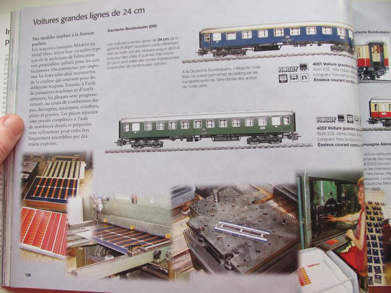 [Märklin] Catalogue 1999-2000 - Page 2 Img_0614