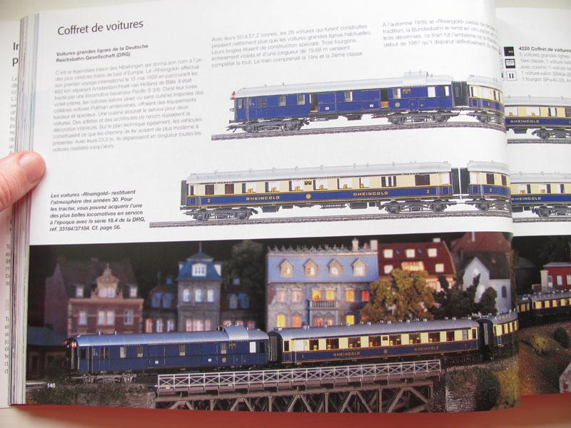 [Märklin] Catalogue 1999-2000 - Page 3 Img_0622