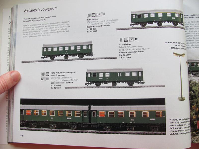 [Märklin] Catalogue 1999-2000 - Page 3 Img_0628