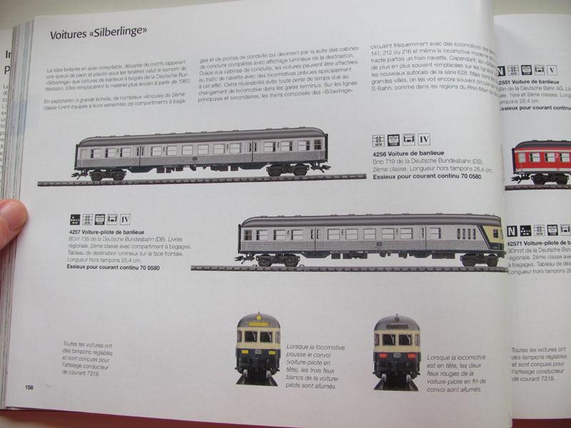 [Märklin] Catalogue 1999-2000 - Page 3 Img_0634