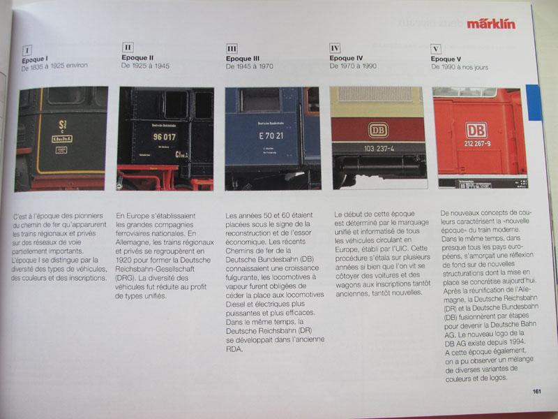[Märklin] Catalogue 1999-2000 - Page 3 Img_0637