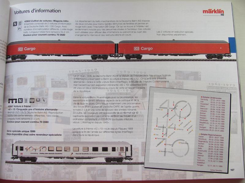 [Märklin] Catalogue 1999-2000 - Page 3 Img_0644