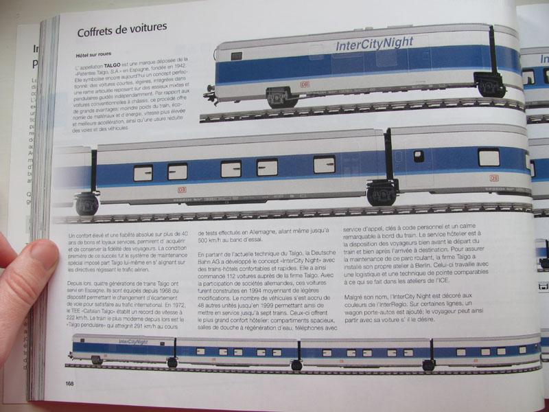 [Märklin] Catalogue 1999-2000 - Page 3 Img_0645