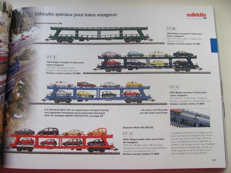 [Märklin] Catalogue 1999-2000 - Page 3 Img_0648