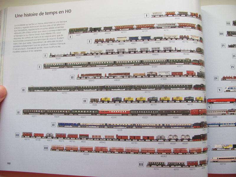 [Märklin] Catalogue 1999-2000 - Page 3 Img_0715
