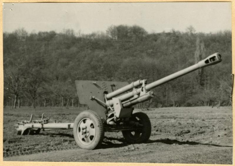 Pièces soviétiques 76,2 cm M1936 et M1939 dans la Wehrmacht 7_62_s10