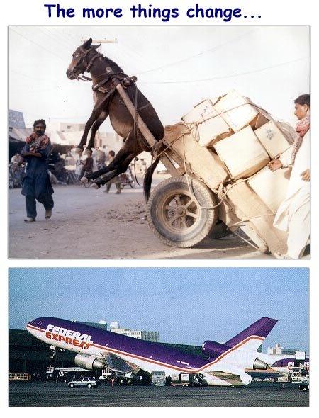 Umor aviatic - Pagina 6 Nothin10