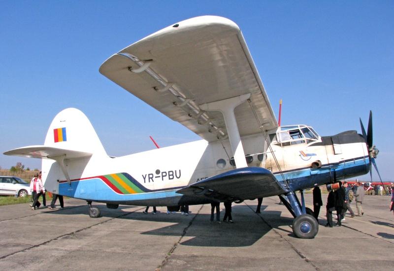 Antonov An-2 - Pagina 6 Pictu117
