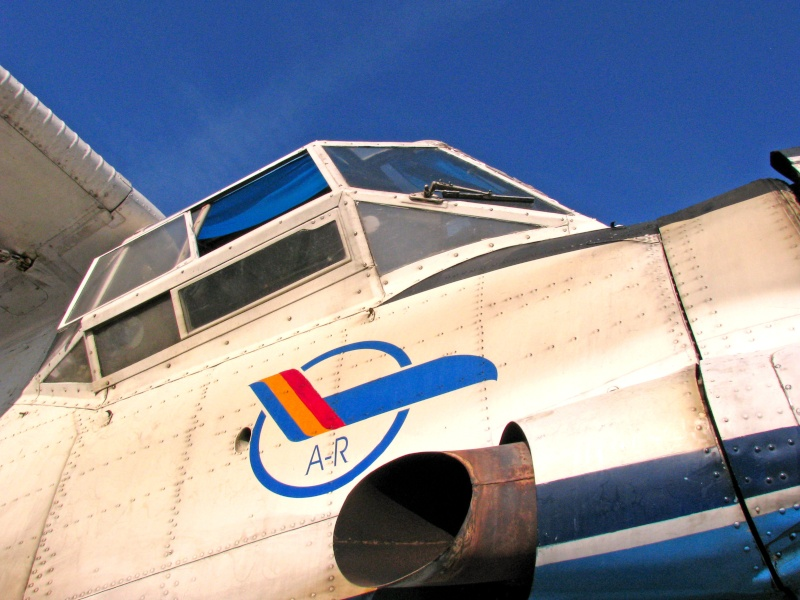 Antonov An-2 - Pagina 6 Pictu118