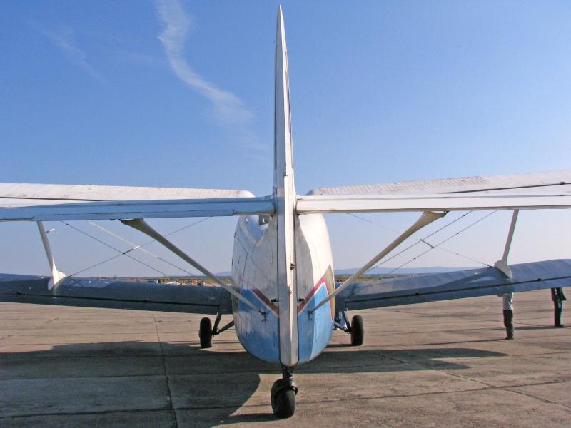 Antonov An-2 - Pagina 6 Pictu119