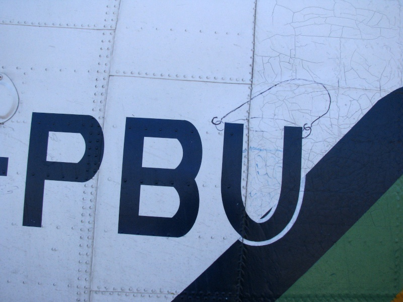 Antonov An-2 - Pagina 6 Pictu120