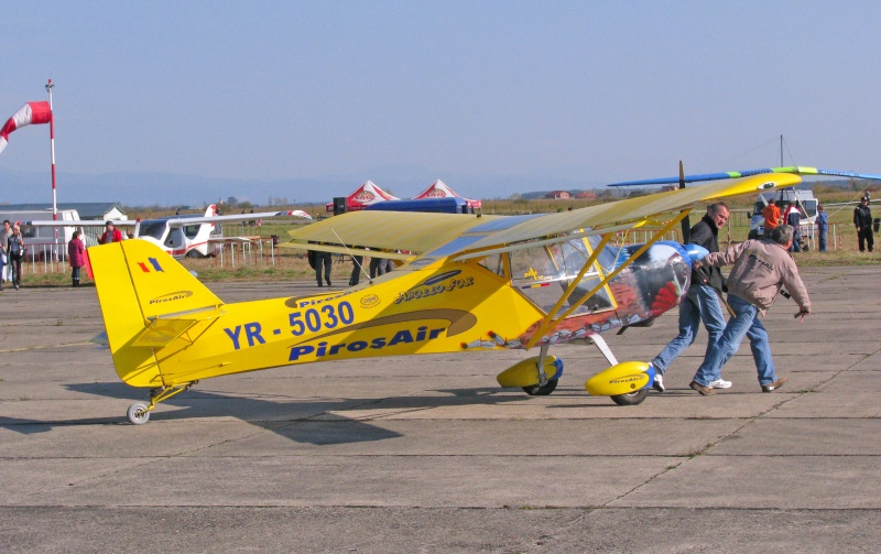 Avioane de agrement - Pagina 2 Pictu126