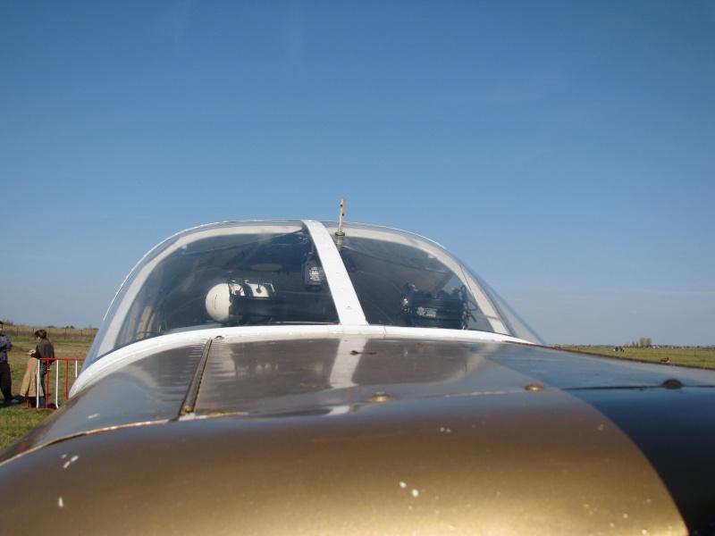 Avioane de agrement - Pagina 2 Pictu129