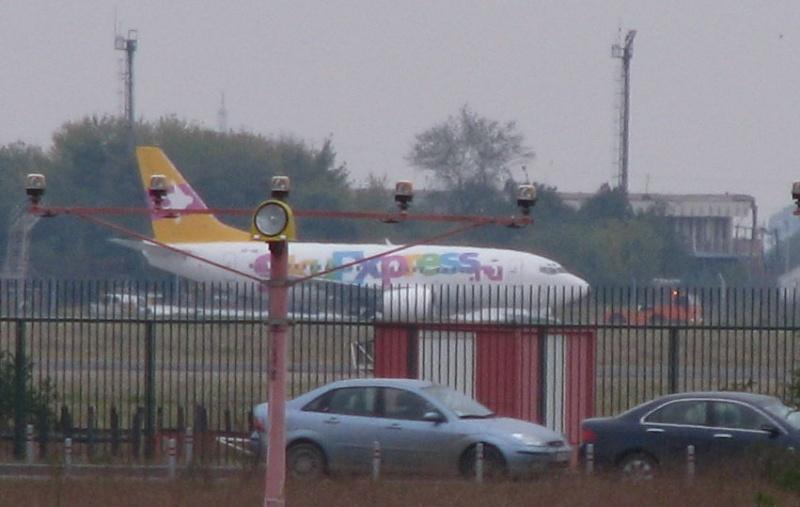 Ce avion este acesta? - Pagina 2 Pictu132