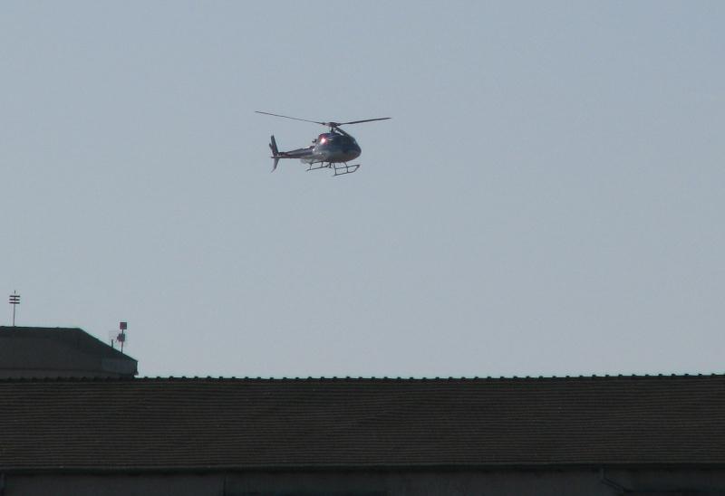 Elicoptere civile, militare, utilitare - 2008 - Pagina 23 Pictu237