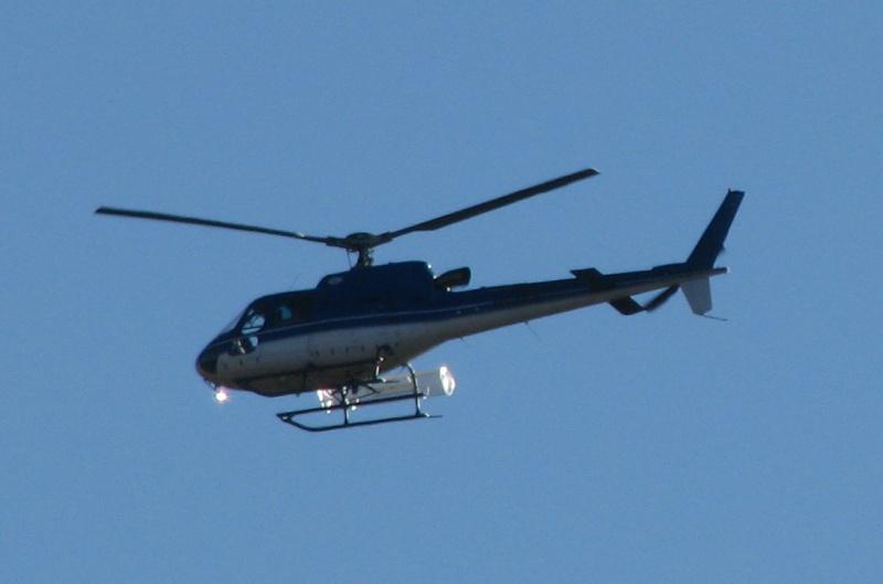 Elicoptere civile, militare, utilitare - 2008 - Pagina 23 Pictu238