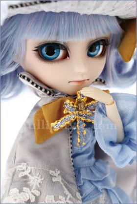 Juillet 2013 : Isul Starry Night Fairy Lumiere Lumier10