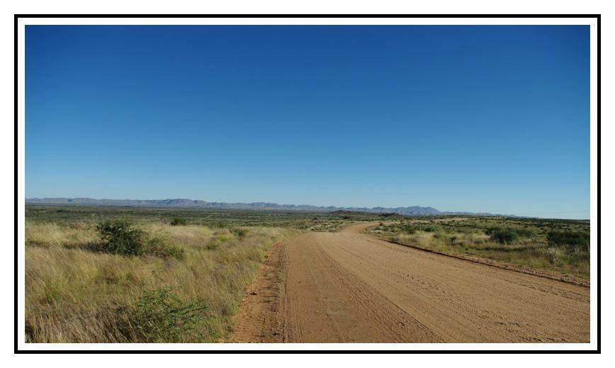 Sur la route 2008-027