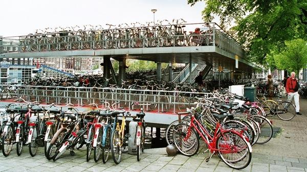 A bicyclette 31_par10