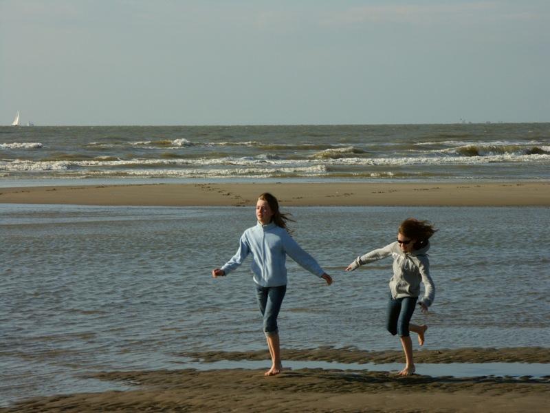 les vacances au bord de la mer Pict0010