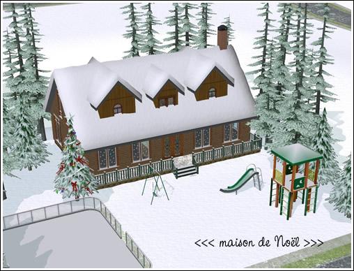 Les résidences et commerces Captur10
