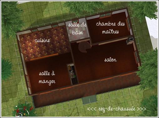 Les résidences et commerces Captur11