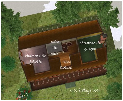 Les résidences et commerces Captur12