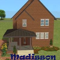 Les résidences et commerces - Page 3 Icone-10