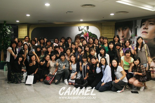 The New Musical Hamlet 2009_014
