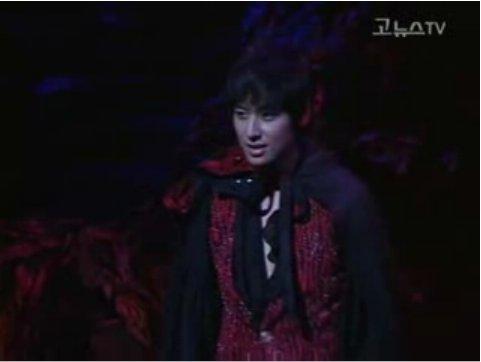 The New Musical Hamlet H1-710