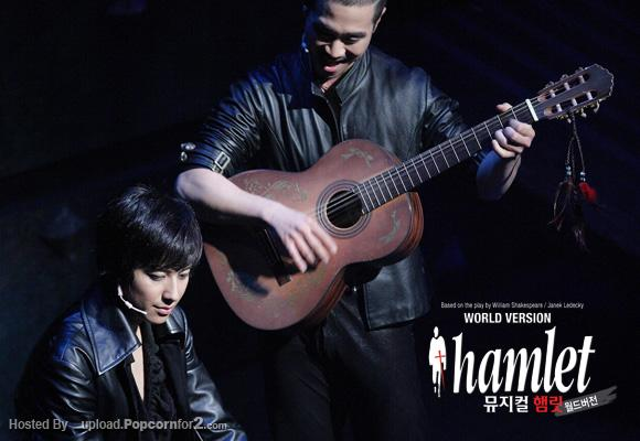 The New Musical Hamlet - Page 2 Kgo7bd10