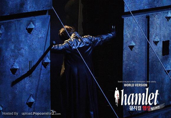 The New Musical Hamlet - Page 2 Sowf3510