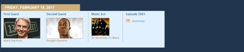 30 seconds to mars chez Jay Leno, le 13 janvier reporté au 18 Février 2011 Jay_le10