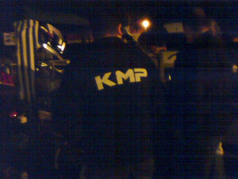 salons motos légendes le 21/22/23 novembre - Page 3 Kmp10