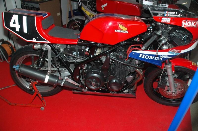 salons motos légendes le 21/22/23 novembre - Page 3 Nov20015