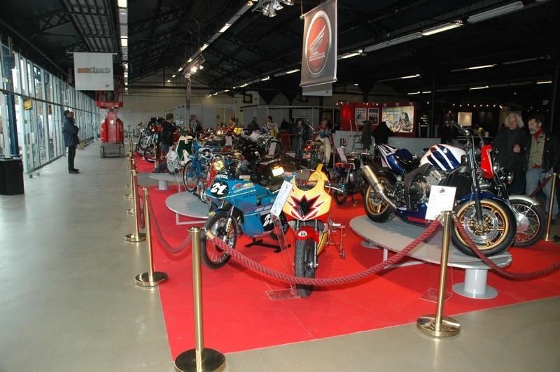 salons motos légendes le 21/22/23 novembre - Page 3 Nov20017