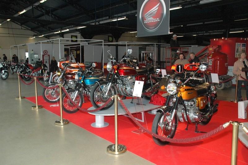 salons motos légendes le 21/22/23 novembre - Page 3 Nov20022