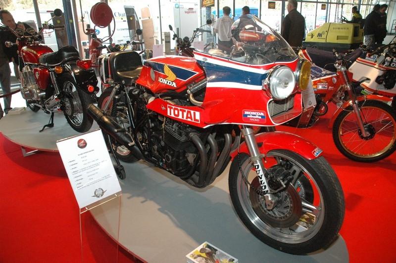 salons motos légendes le 21/22/23 novembre - Page 3 Nov20025