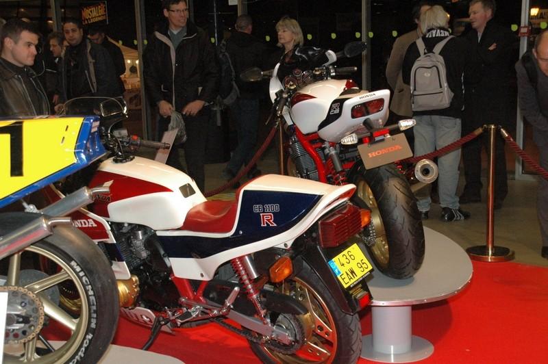 salons motos légendes le 21/22/23 novembre - Page 3 Nov20031