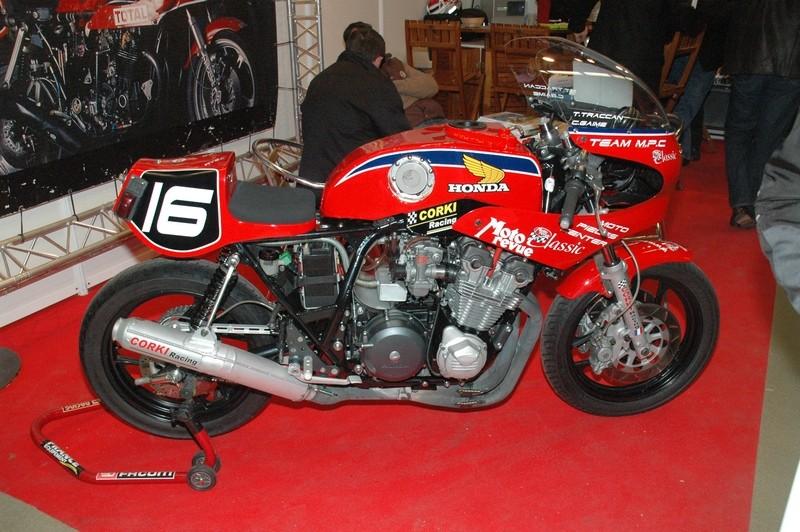 salons motos légendes le 21/22/23 novembre - Page 3 Nov20032