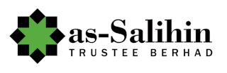 as-Salihin Official Forum