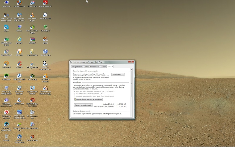 Problème FCS avec Firefox [résolu] Screen10
