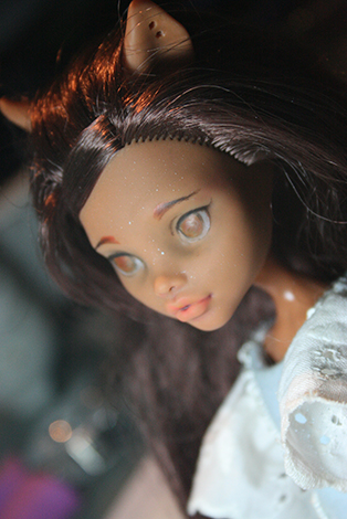 [MH Ghoulia Yelps + Claudeen Wolf] Custo - Makeup - Page 3 Img_6110