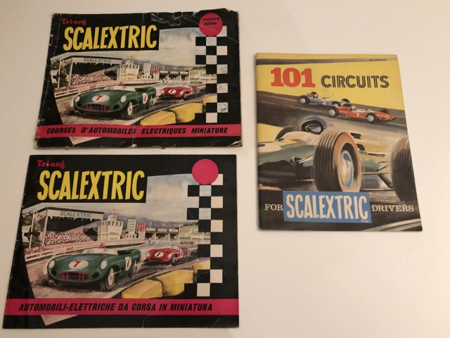 Catalogues Scalextric Img_0211
