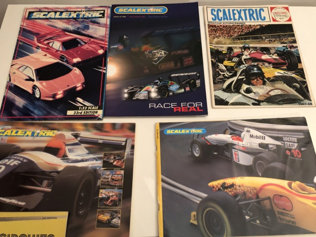 Catalogues Scalextric Img_0212