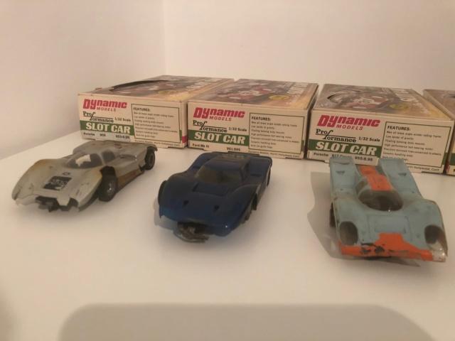 Qui connait ces voitures ? Img_1410