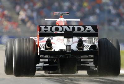 Ειδησουλες και εξεληξεις της F1 Iiiii17